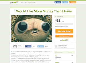 funny-photos-of-worst-gofundme-accounts-more-money-monkey-david-hughes
