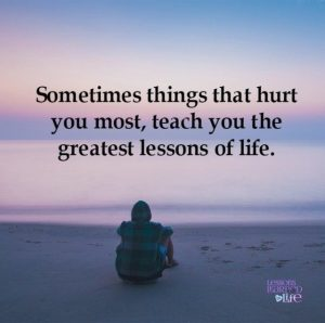 The-greatest-lessons.-2-640x636