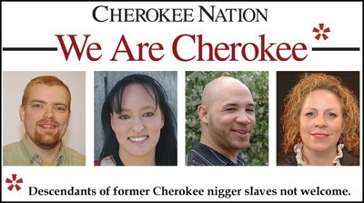 cherokee-slavery-citizens