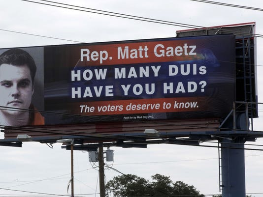 636506572832117875-Matt-Gaetz-DUI-Billboard-4
