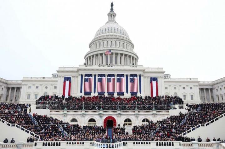 inauguration-presidential